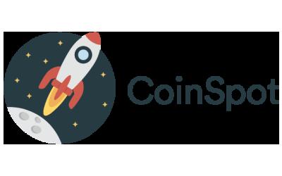 mercato bitcoin coinspot